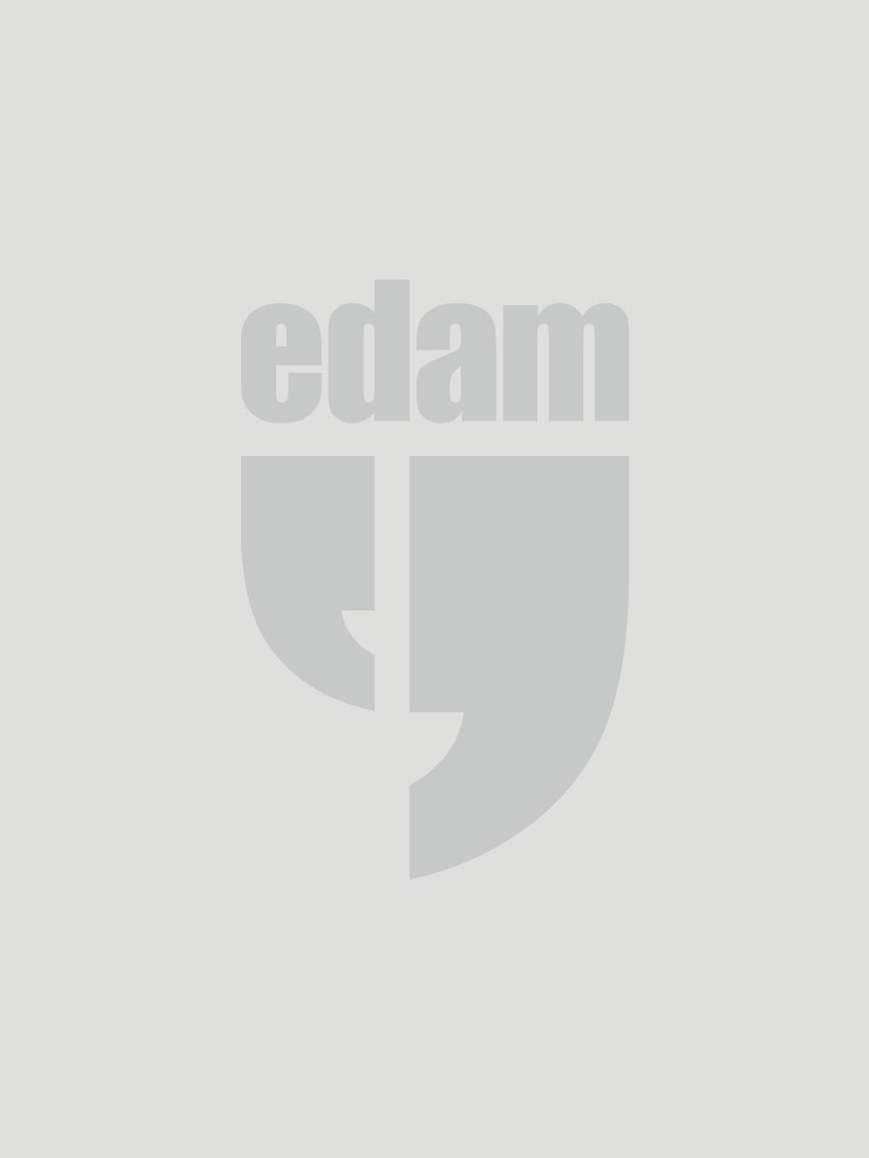 Sıradan Şiddet- Türkiye'ye Özgü Olmayan bir Sorun: Kadına ve Çocuğa Şiddetin Toplumsal Kaynakları